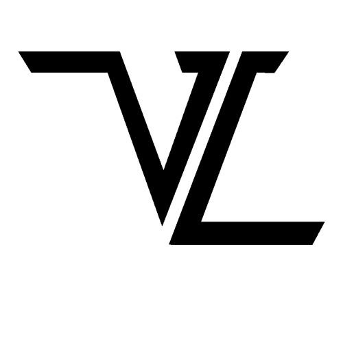 VAN LIEBLING's avatar
