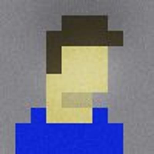 AssRaptor's avatar