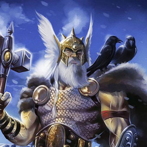 Neodoria's avatar