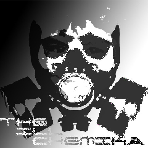 THE ILL CHEMIKA's avatar