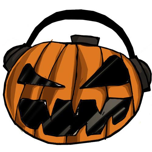 UnDead DJs's avatar