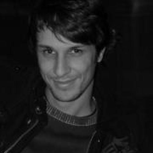 Jonhy G's avatar