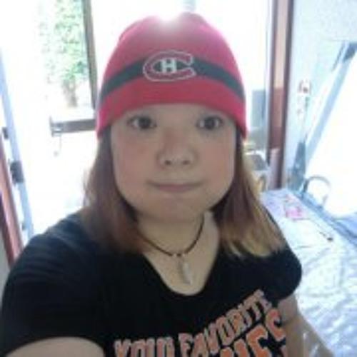 Keiko Nagao's avatar