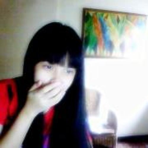 Regina May Villarias's avatar