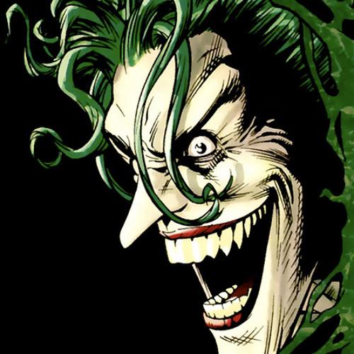 Iván Moreno 4's avatar