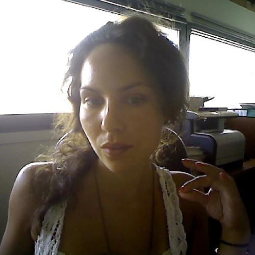Hanna_Hanna's avatar