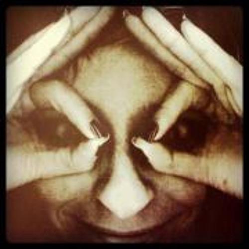 Austin Zinha's avatar