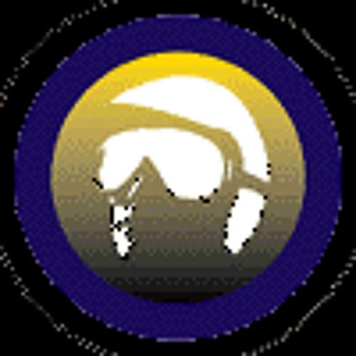 imcoz's avatar