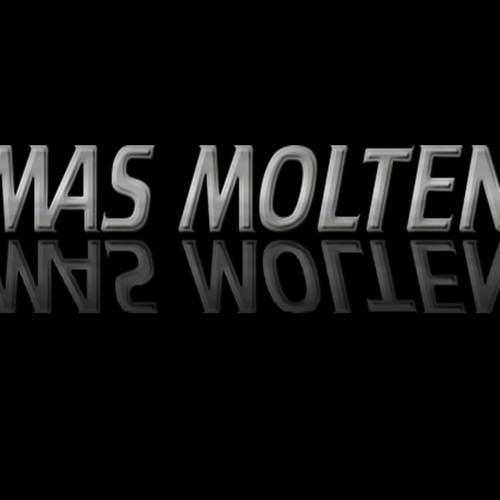 Mas Molten - Coming... (Original Mix)