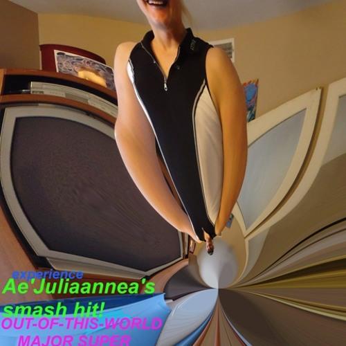 Ae'Juliaannea's avatar