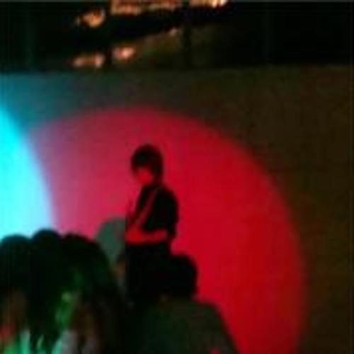 Gustavo Miranda 13's avatar