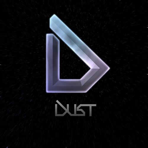 DUSTofficiel's avatar
