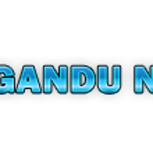 gandunoticias's avatar