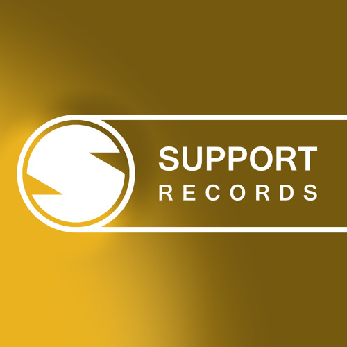 Support Records's avatar