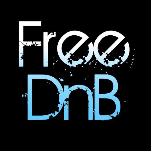 Free_DNB's avatar
