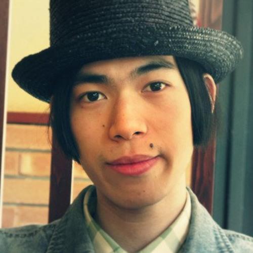 Peter_Cheng's avatar