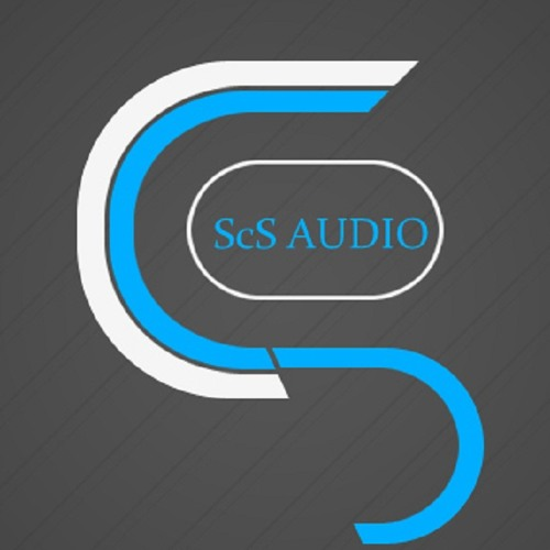SCSAudio's avatar