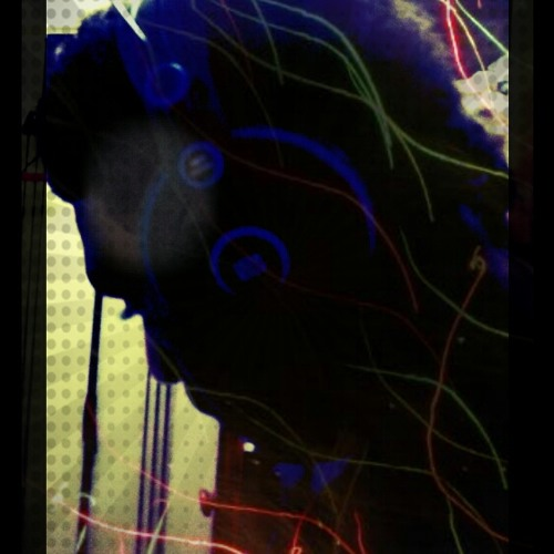 DJ Kayjin's avatar