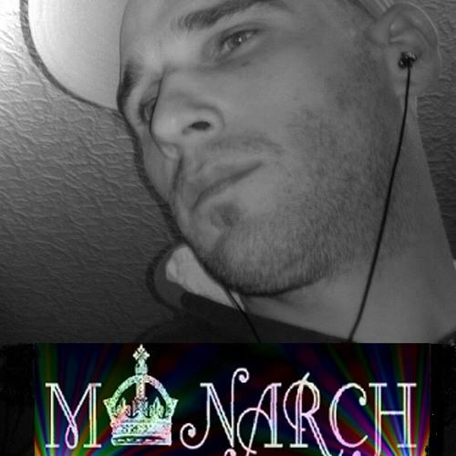 MoNARCH's avatar