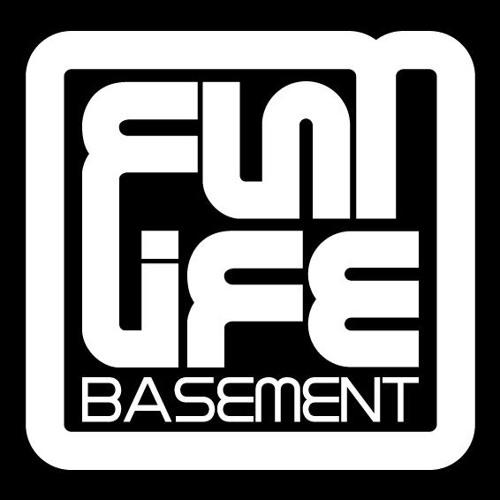 Flatlife - Basement's avatar