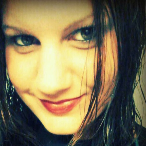 kimberly_brown's avatar