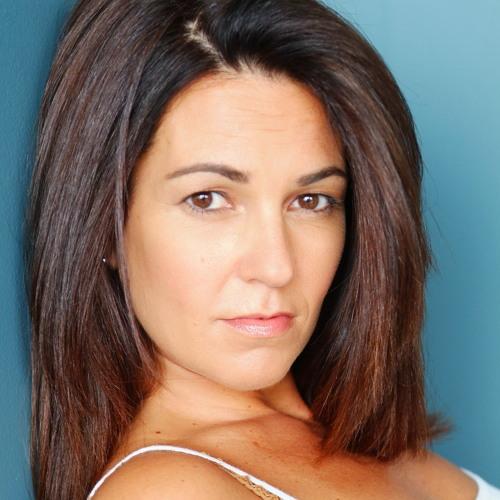 Kristin Fazakas Oliver's avatar