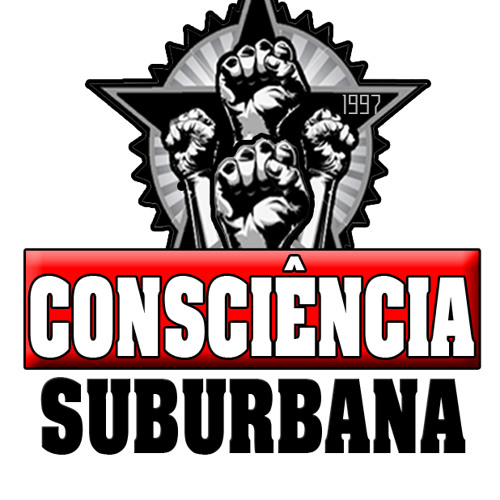 Consciência Suburbana's avatar