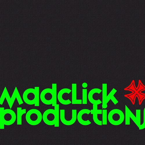 Madclick Prod.'s avatar