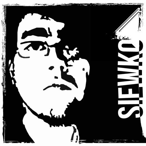 Siewko's avatar