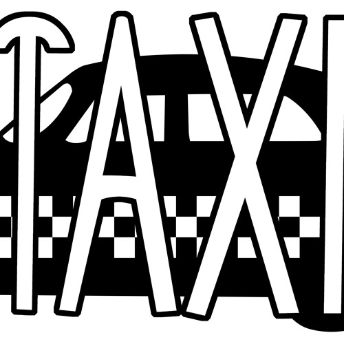 TAXI Records's avatar