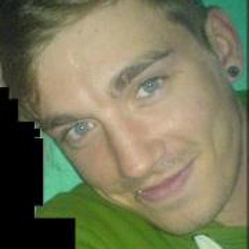 Marc Schwarz 5's avatar