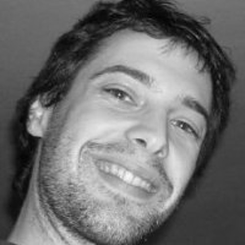 Ju'ppercut's avatar