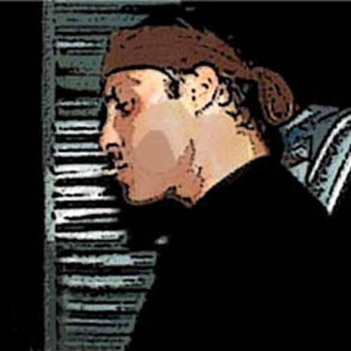 MAYCCLONE's avatar