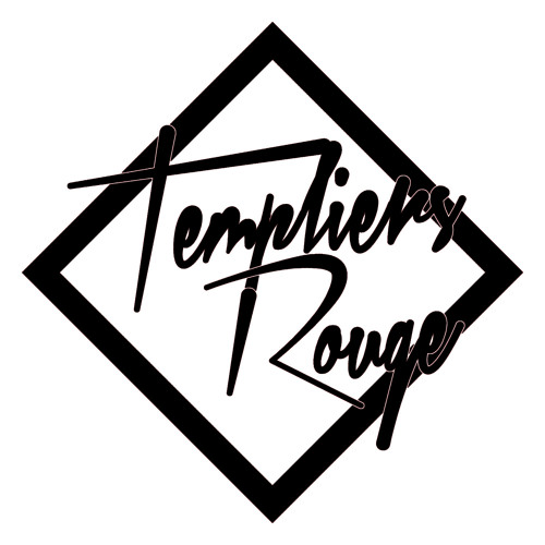 Templiers Rouge's avatar