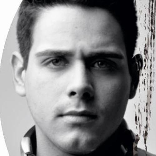 Léo K. Martins's avatar