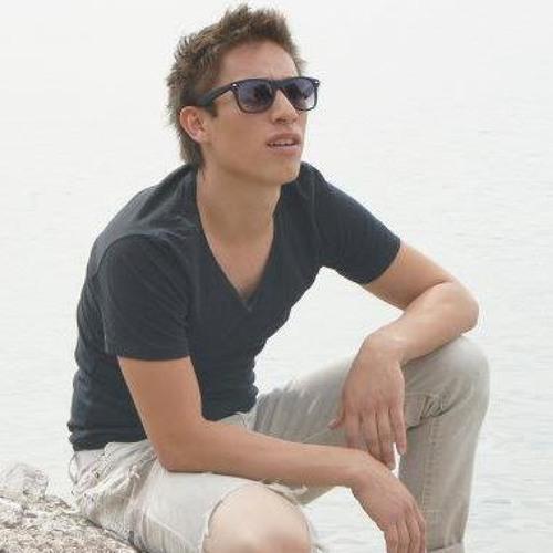 AnuarHerrera's avatar