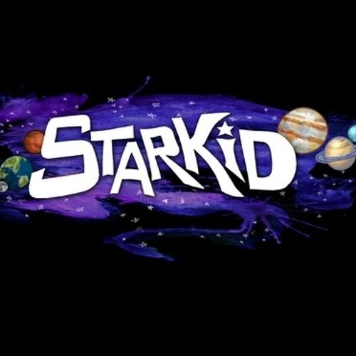 Starkid.'s avatar