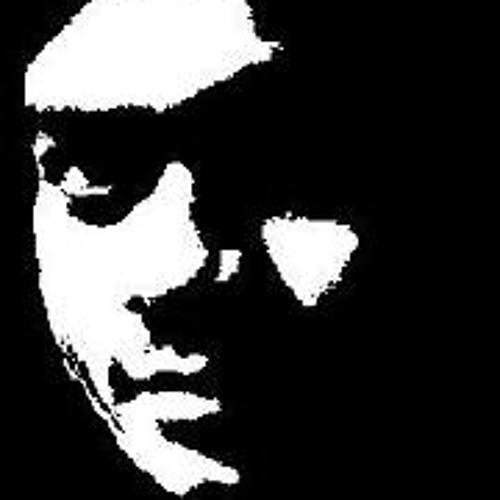 Rakesh K. Das's avatar