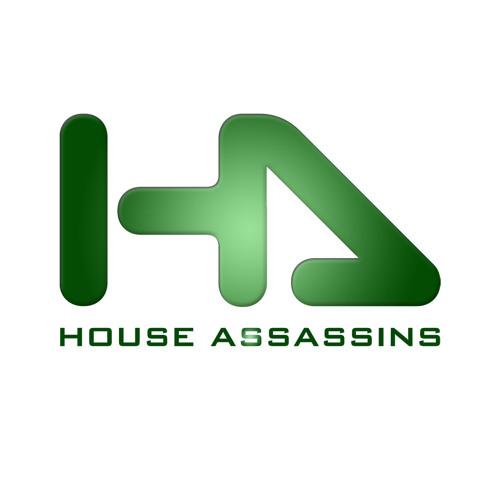 House Assassins's avatar
