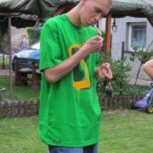 Patryk Nowakowski 2's avatar