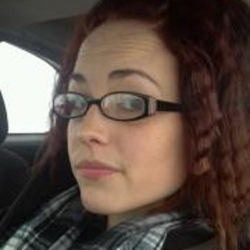 Tiffany Marshall 2's avatar