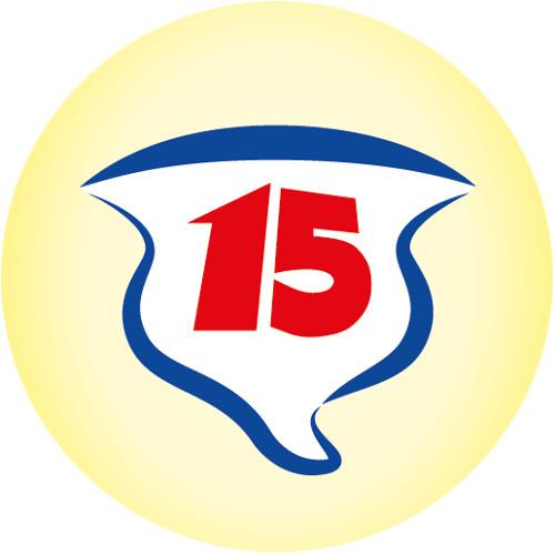 15drmoacir's avatar