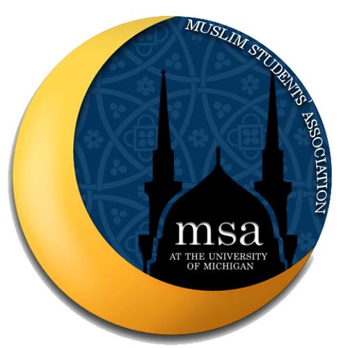 Islam, Democracy & the Pursuit of Civil Society - Tariq Ramadan