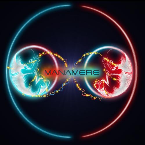 Manamére's avatar