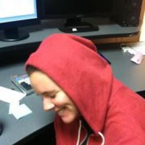 Kristen Selph's avatar
