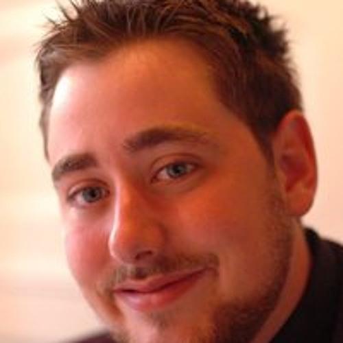 SargNial's avatar