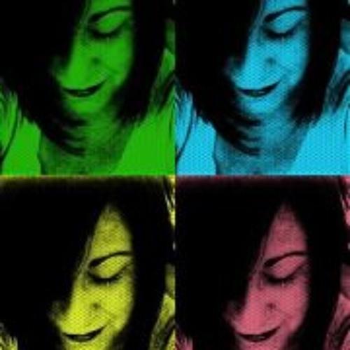 Jennifer Leiva Hammer's avatar
