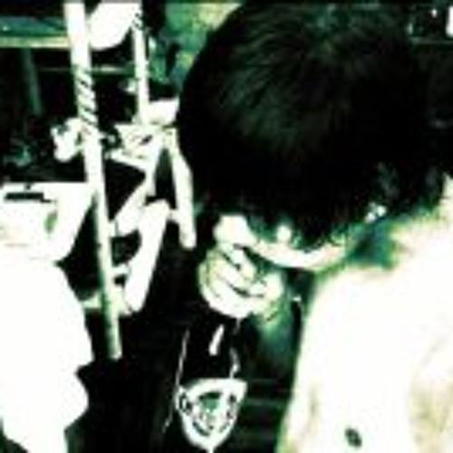 Jhon Daryl Llanco's avatar