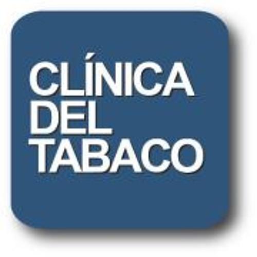 Clínica del Tabaco's avatar