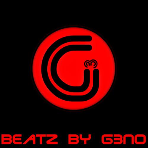 G3no Beatz's avatar